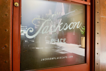 JacksonSqEmbarcadero_06