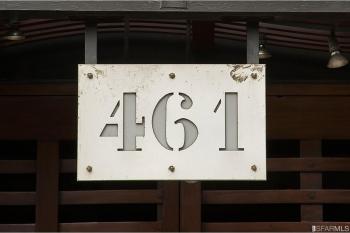 dc00805f-c442-45ae-8eda-7ce48168d409