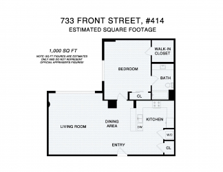 733-Front-Street-414-OHD-Sq-Ft