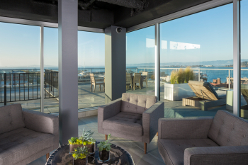 Roof_Lounge_5960