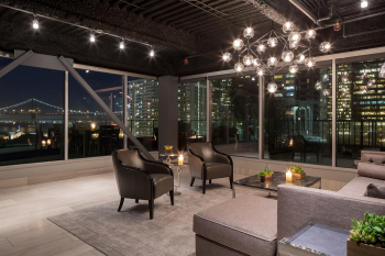 Roof_Lounge_6043