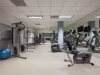 Gym_1315