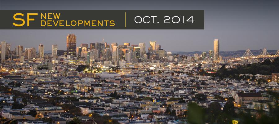 developments_oct