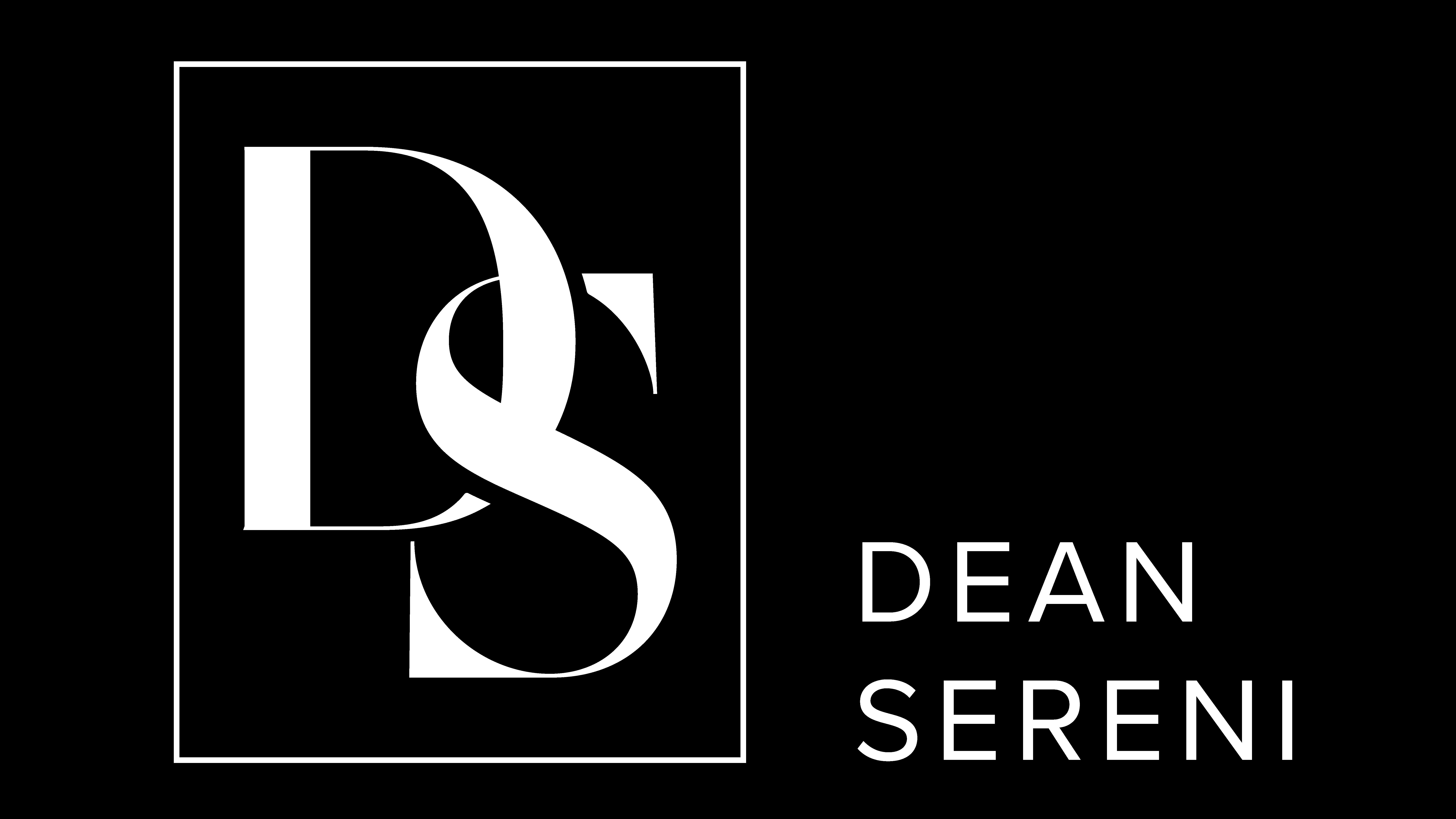 San Francisco Realtor | Dean Sereni